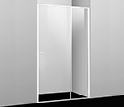 A new Shower enclosures. Series Neime 19P, Rhin 44S, Dill 61S, Vils 56R, Elbe 74P are already in stock!