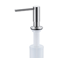 A new K-1499 and K-1599 Сoncealed soap dispenser are already in stock!