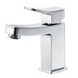 Aller 1064 Single-lever washbasin mixer