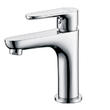Leine 3504 Single-lever washbasin mixer