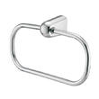 К-6860 Towel ring