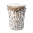Aller WB-106-L Wicker basket