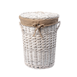 Aller WB-106-M Wicker basket