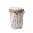 Aller WB-106-S Wicker basket