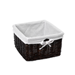 Alme WB-150-L Wicker basket