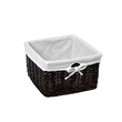 Alme WB-150-M Wicker basket