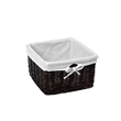 Alme WB-150-S Wicker basket