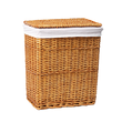 Ammer WB-370-L Wicker basket