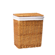Ammer WB-370-M Wicker basket