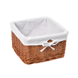 Dinkel WB-580-L Wicker basket