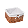Dinkel WB-580-M Wicker basket