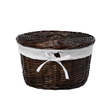 Donau WB-530-L Wicker basket