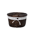 Donau WB-530-M Wicker basket