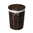 Еlbe WB-740-L Wicker basket