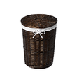 Еlbe WB-740-M Wicker basket