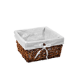 Exter WB-160-M Wicker basket