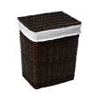 Isar WB-130-L Wicker basket