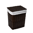 Isar WB-130-M Wicker basket