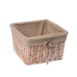 Kammel WB-180-L Wicker basket