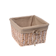Kammel WB-180-M Wicker basket