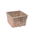 Kammel WB-180-S Wicker basket