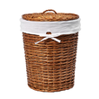 Leine WB-350-L Wicker basket