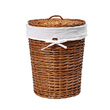 Leine WB-350-M Wicker basket