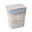 Lippe WB-450-L Wicker basket