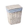 Lippe WB-450-M Wicker basket