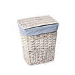 Lippe WB-450-S Wicker basket
