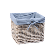Lopau WB-320-L Wicker basket