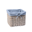 Lopau WB-320-M Wicker basket
