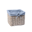 Lopau WB-320-S Wicker basket