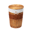 Main WB-410-M Wicker basket