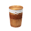 Main WB-410-S Wicker basket
