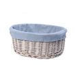 Rossel WB-280-M Wicker basket