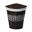Salm WB-270-L Wicker basket
