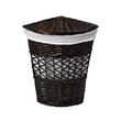 Salm WB-270-M Wicker basket