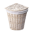 Vils WB-560-L Wicker basket