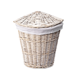 Vils WB-560-M Wicker basket