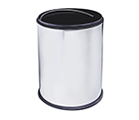 A new K-625 Waste bin 5L, without lid is already in stock!